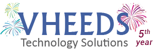 Vheeds Technology Solutions